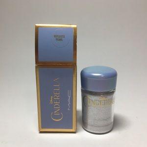 NIB Mac Cinderella Reflects Pearl Glitter A94 100%